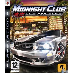 Juego PlayStation 3 MIDNIGHTANGE-PS3