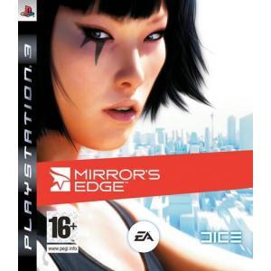 Juego PlayStation 3 MIRRORSEDHE-PS3