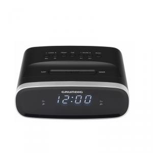 Radio reloj Grundig SonoClock 120