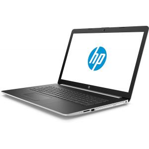 Ordenador Portátil HP Notebook - 17-by0001ns - 3ZS68EA