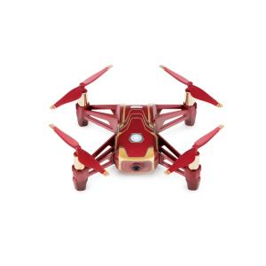 Drone DJI Tello Iron Man Edition
