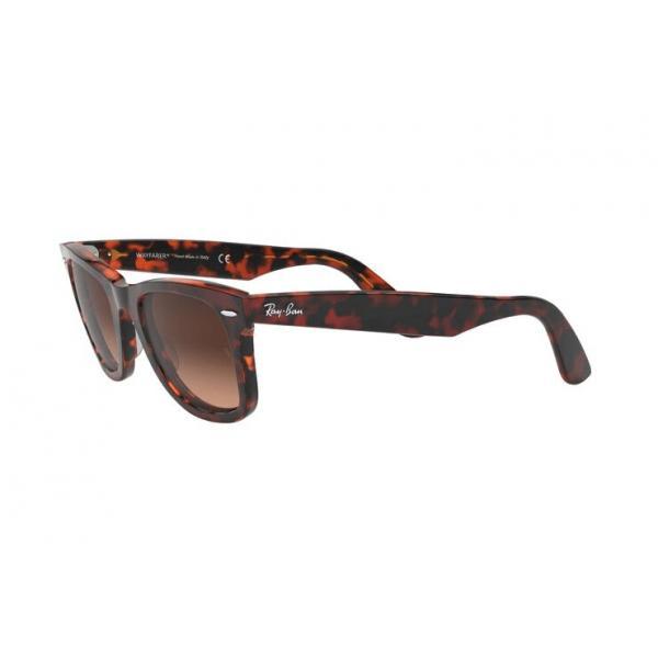 Gafas de sol Ray Ban original wayfarer color mix RB21401275 A5