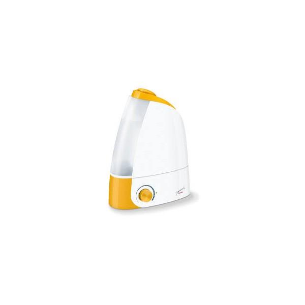Humificador de aire Beurer JLB44
