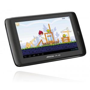 Arnova 7B G3 8GB