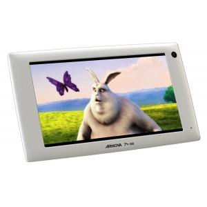 Arnova 7H G3 4GB