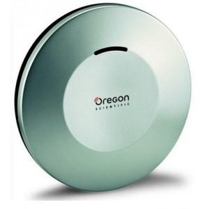 Alarma vibratoria Oregon VR-101