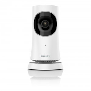 Webcam Philips M120E