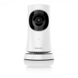 Webcam Philips M120E
