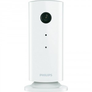 Webcam Philips M100E