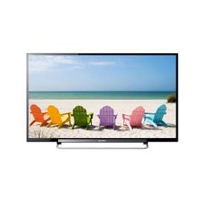 Televisor Sony KDL32R410