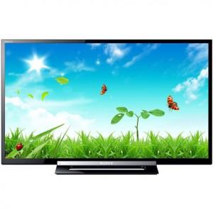 Televisor Sony KDL32R420