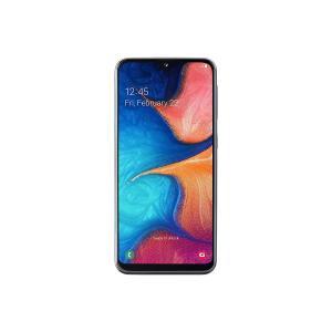 Samsung Galaxy A20e 32GB Negro