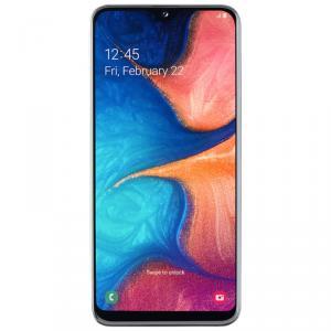 Samsung Galaxy A20e 32GB Blanco