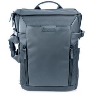 Vanguard Veo Select 41BK - Mochila y bolso