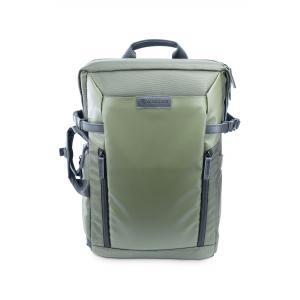 Vanguard Veo Select 45m Verde