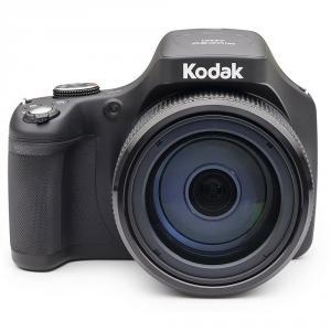 Cámara digital Kodak PIXPRO AZ901