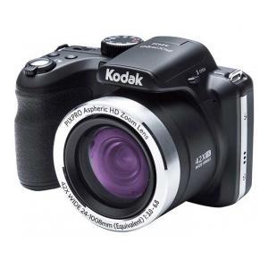 Cámara digital Kodak PIXPRO AZ422