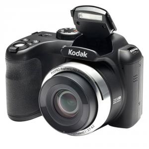 Cámara digital Kodak PIXPRO AZ252 NEGRA