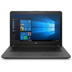 Ordenador portátil HP 240 G6 4QX36EA