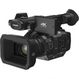 Videocámara Panasonic HC-X1