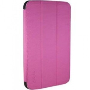 """Funda para tablet Evitta de 9,7 - 10.1"""" rosa"""