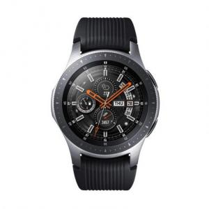 Smartwatch Samsung Galaxy Watch S4 46MM Plata - SM R800