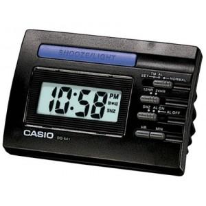 Reloj Despertador Casio digital DQ541-1