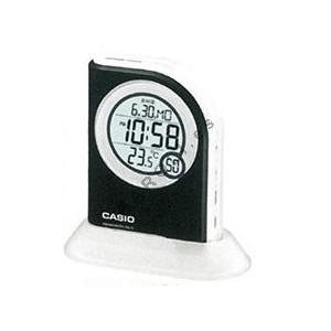 Reloj Despertador Casio digital PQ-75-1D