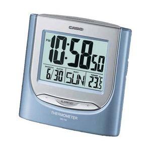 Reloj Despertador Casio digital DQ-745-2D
