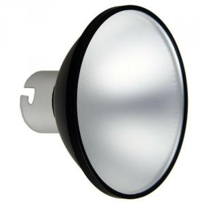 Kit reflector y geles Godox para flash AD200, AD180, AD360, AD360II