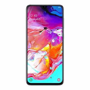 Samsung Galaxy A70 blanco 128GB