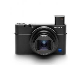 Cámara compacta Sony RX100 VII