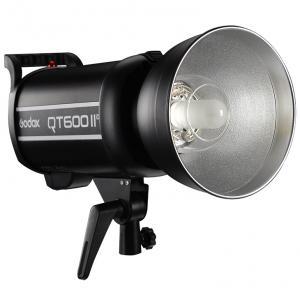 Godox Studio Flitskop QT600II