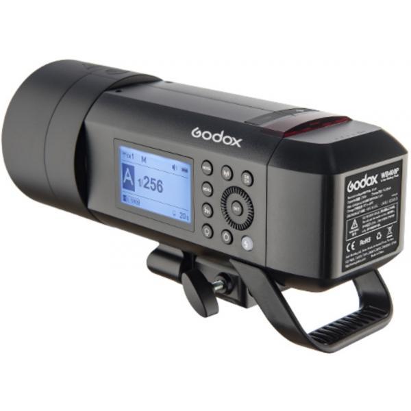 Flash Godox AD400 Pro
