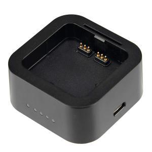 Cargador USB para baterías Godox AD200 UC29