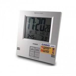 Reloj Despertador Casio digital DQ-950-8D
