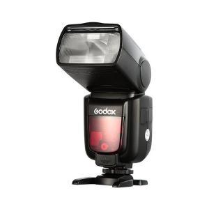 Flash Godox Speedlite TT685 Nikon