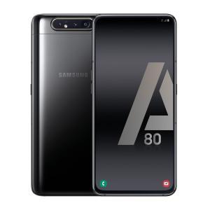 Samsung Galaxy A80 Negro