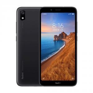 Teléfono Móvil Xiaomi Redmi 7A 32GB Negro