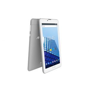 Tablet Archos Access 70 16GB