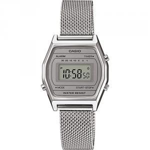 Reloj Casio LA-690WEM-7DF