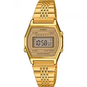 Reloj Casio LA-690WGA-9DF