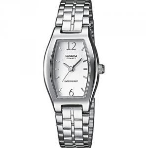 Reloj Casio LTP-1281PD-7AEF