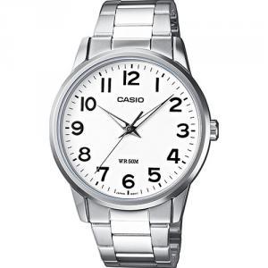 Reloj Casio MTP-1303D-7BV