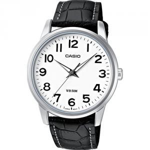 Reloj Casio MTP-1303L-7BV