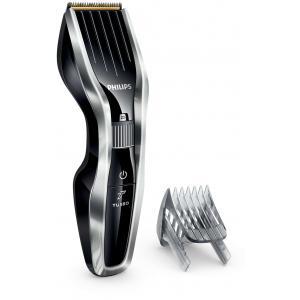 CortaPelos Philips HairClipper series 7000 HC7450