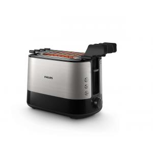 Tostadora Philips HD2639