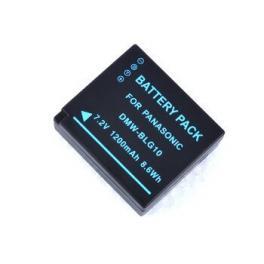 Batería DMW-BLG10 Ultrapix para Panasonic Lumix