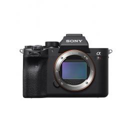 Cámara réflex Sony Alpha ILCE-7RM4 Cuerpo
