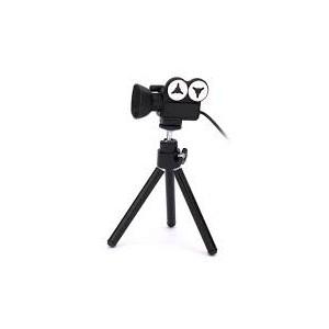 Action Webcam Satzuma